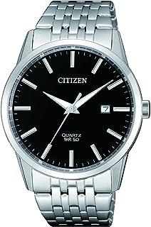 Citizen Men's Stainless Steel Band Watch