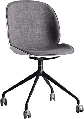 Meeting Room Chairs Dining Chair Office Swivel Chair Conference Hall Swivel Chair Office Computer Chair Boss Chair Universal