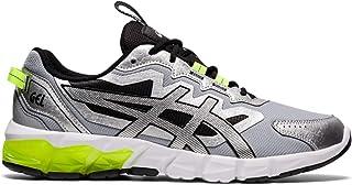 ASICS Gel-Quantum 90, Running Shoe Homme