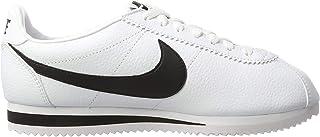 Classic Cortez Leather, Zapatillas de Running para Niños