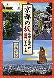 京都の坂――洛中と洛外の「境界」をめぐる
