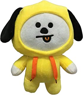 chimmy and mang