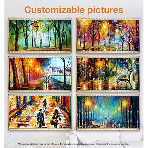 HL Konvektionsheizung Fresco Home Decoration Gebläse ist geeignet  die Bild 3*