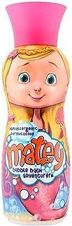 Matey Bubble Bath - Molly, 500g