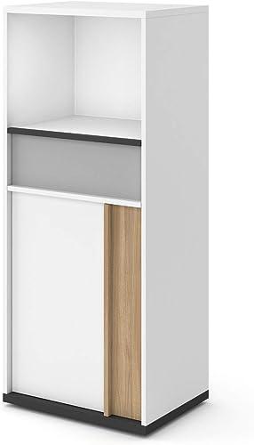 furniture24_eu Kommode Schrank Imola IM-06