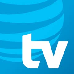Watch Live TV with Sports, breaking News & more Binge thousands of On Demand Movies & shows, already included Quickly find your recently watched or recorded Movies & Shows, right at your fingertips AT&T TV lets you watch your favorite live and on-dem...