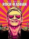Rock the Kasbah poster thumbnail