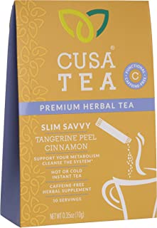 Best spicy herbal tea Reviews