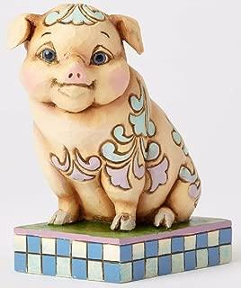 enesco pig