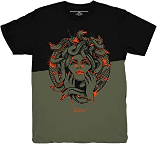 foamposite sequoia shirts