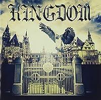 KINGDOM(限定盤B-TYPE)