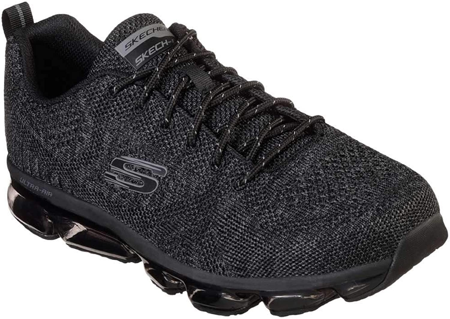 Skechers Performance Men's Go Air Walking shoes