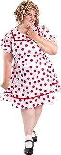 Best shirley temple good ship lollipop dress Reviews