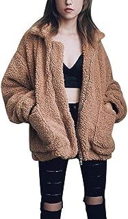 Best teal teddy bear coat Reviews