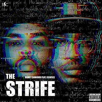 The Strife