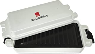 Ronco Showtime GrillWave Microwave Griller