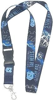 23 inches long 1 inch wide WinCraft New York Islanders Lanyard Key Chain