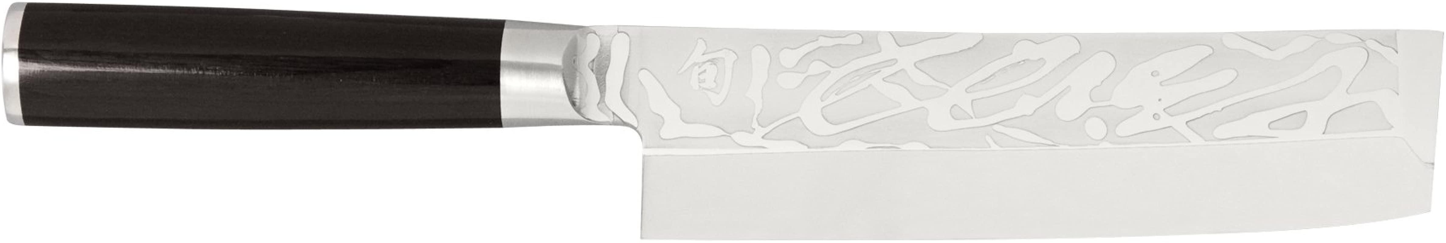 Shun Pro 6 1 2 Inch Usuba Knife