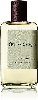 Atelier Cologne Trefle Pur Cologne, 100ml