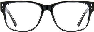 Lunettos Tyler Mens Eyeglass Frames