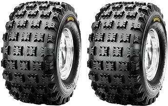 400ex maxxis tires
