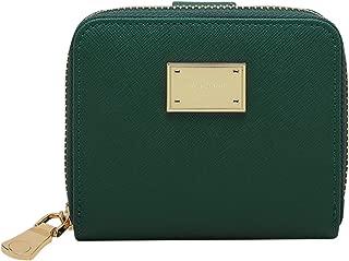 Wiwsi Women Design Leather Style Clutch Purse Wallets Handbag Card Money Holder