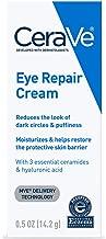 Best cerave anti aging eye cream Reviews