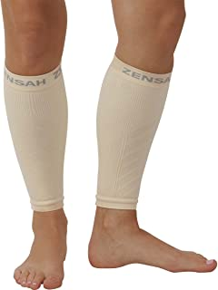 110 calf sleeves