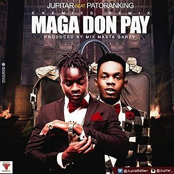 Maga Don Pay