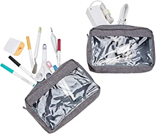 Best cricut tool pouch Reviews