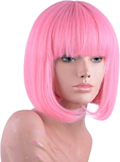 Best overnight shipping wigs Reviews