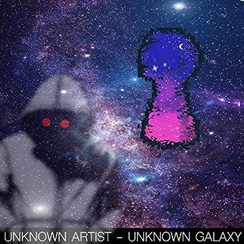 Unknown Galaxy