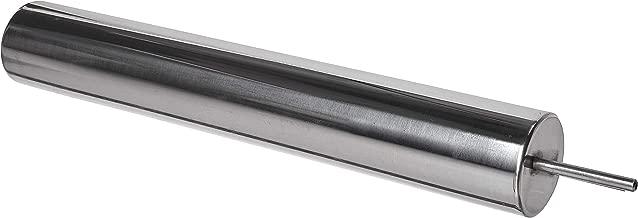 Best custom radiator mounting brackets Reviews