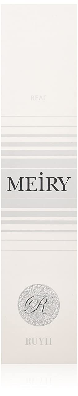 短くするスーパー対立メイリー(MEiRY) ヘアカラー  1剤 90g 12A