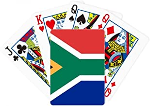 game gift card south africa