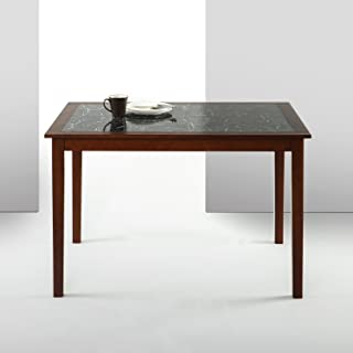 Best 48 x 48 dining table Reviews