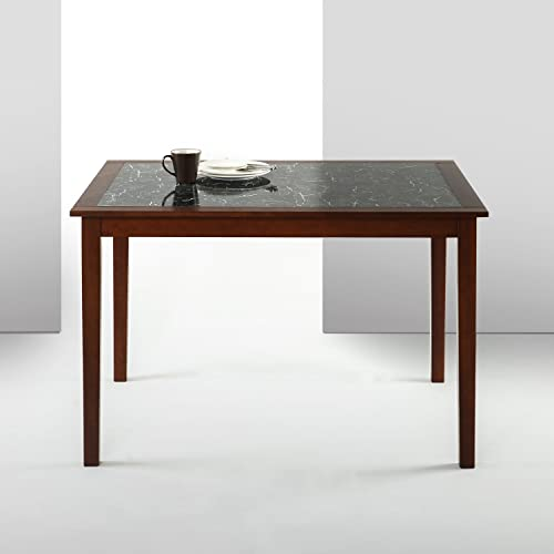 Formica Top Kitchen Tables Amazon Com