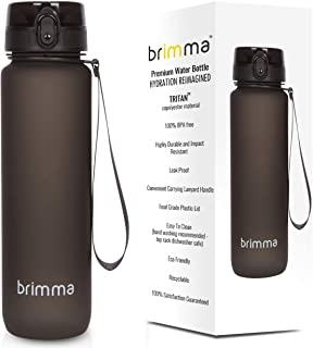 Best outdoor sports water bottle Reviews