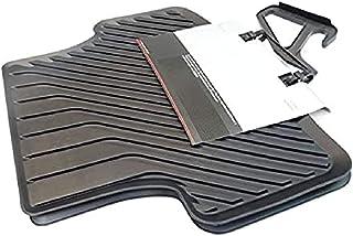 Suchergebnis Auf Für Audi Rs3 Fußmatten Matten Teppiche Auto Motorrad