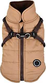 Mountaineer II - Beige - L