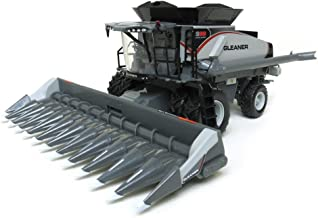 1/64 High Detail New Product Intro Gleaner S98 Combine with New Cornhead - coolthings.us