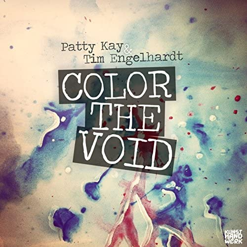 Patty Kay & Tim Engelhardt
