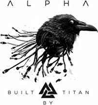 Best built by titan the darkness Reviews