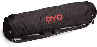 OYO Fitness Carry-All Shoulder Bag/Yoga Bag