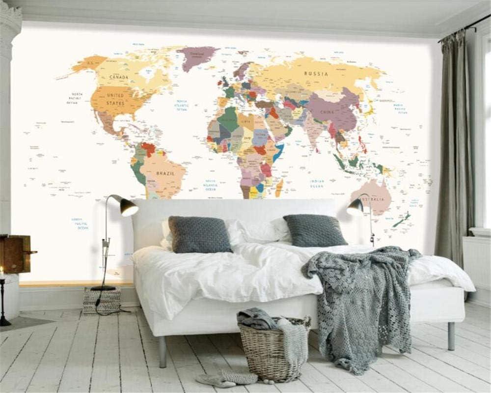 Custom 3D Wallpaper Mural Ultra Hd ...