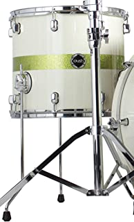 Best crush drums acrylic drum kit Reviews
