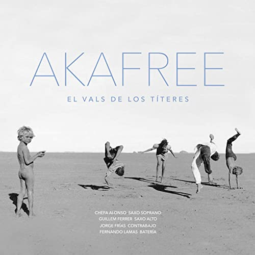 Cabeza de Ratón by Akafree on Amazon Music - Amazon.com
