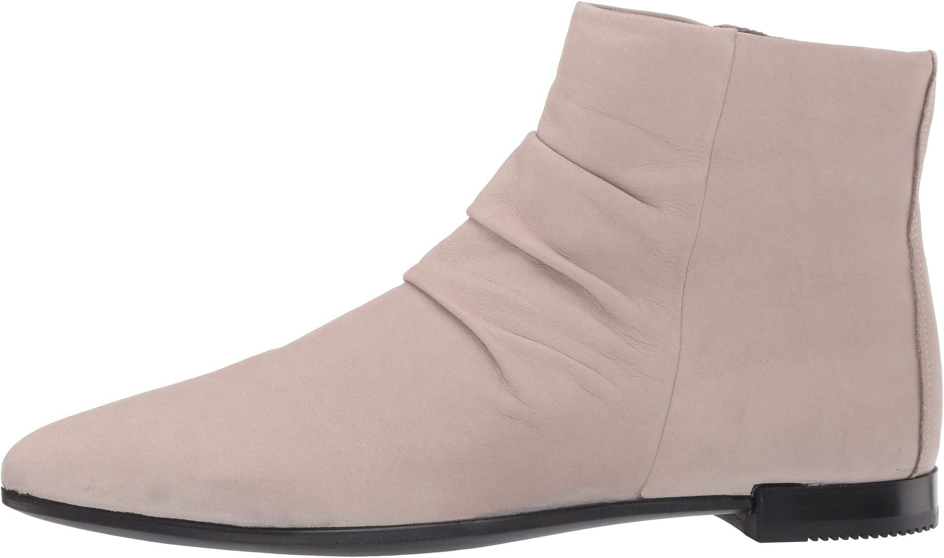 ECCO Shape Pointy Toe Ankle Boot | Women's shoes | 2020 Newest