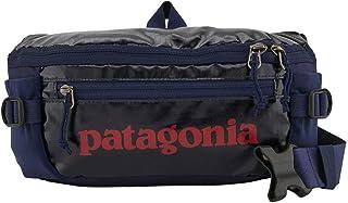 [パタゴニア] ウエストバッグ ヒップバッグ 撥水 メンズ PATAGONIA patagonia011 [並行輸入品]
