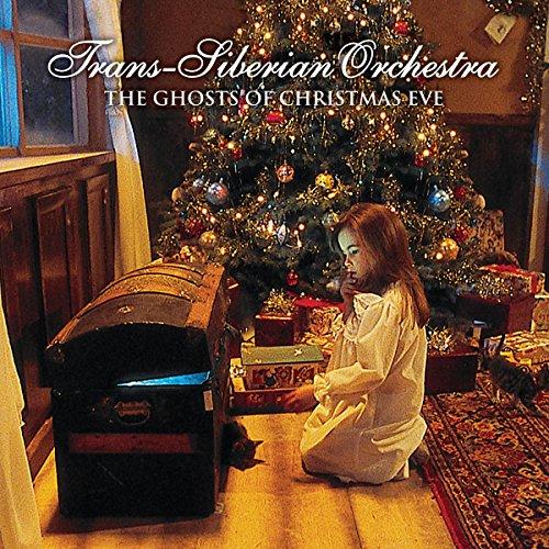 Christmas Canon (2016 Remaster)